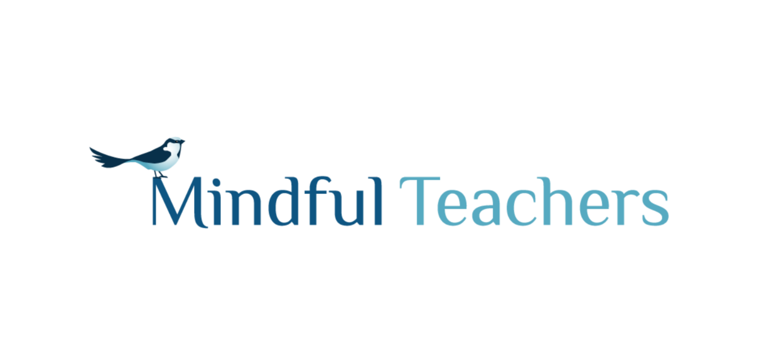 mindfulteachers.com